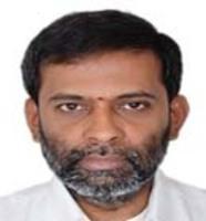 Profile image of Chockalingam, Prof. Ananthanarayanan