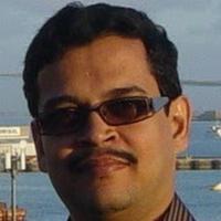 Profile image of Dasgupta, Prof. Pallab