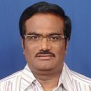 Profile image of Podile, Prof. Appa Rao