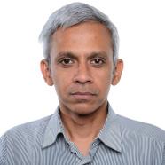Profile image of Ravishankar, Prof. Narayanan