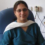 Profile image of Anupama, Prof. Gadiyara Chakrapani