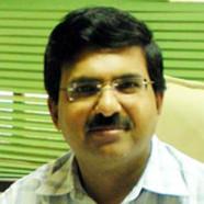 Profile image of Balaji, Prof. Kithiganahalli Naranayaswamy