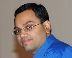 Profile image of Chakraborty, Prof. Suman