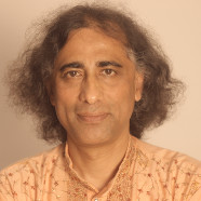Profile image of Chattopadhyay, Prof. Arun