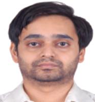Profile image of Damle, Prof. Kedar Suresh