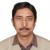 Profile image of Dhar, Prof. Suman Kumar