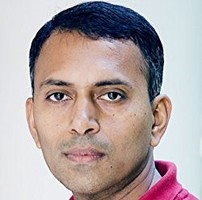Profile image of Hariharan, Dr Ramesh