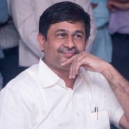 Profile image of Kaliappan, Prof. Krishna Pillai