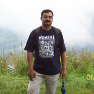 Profile image of Raychaudhuri, Prof. Pratap
