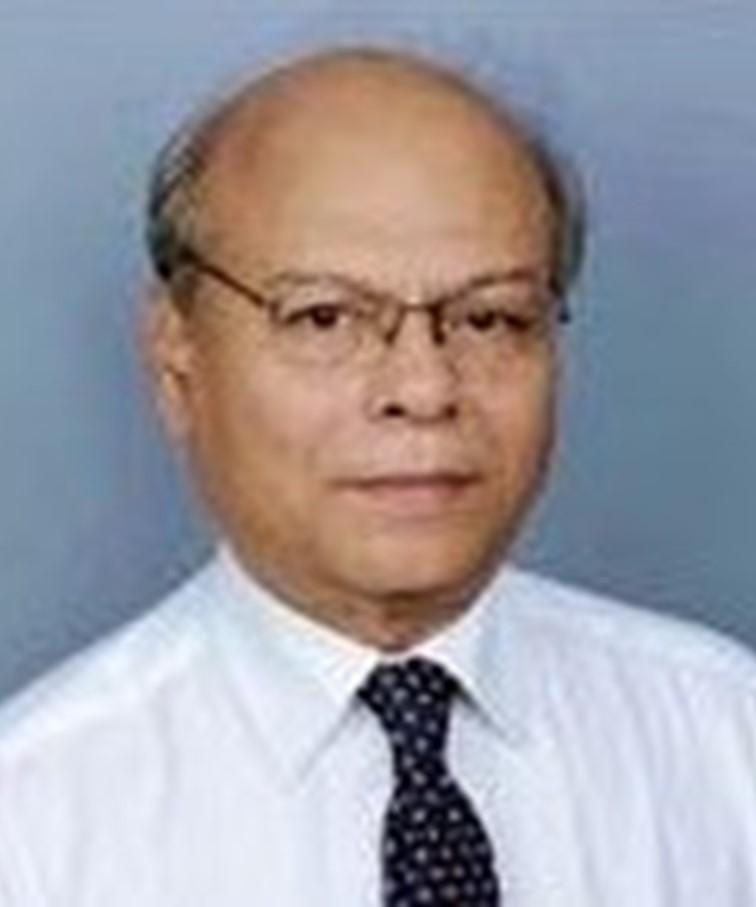 Profile image of Datta, Prof. Swapan Kumar