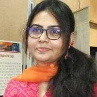 Profile image of Goswami, Prof. Srubabati