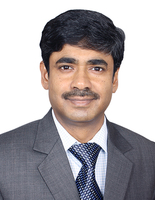 Profile image of Kapuria, Prof. Santosh