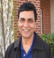 Profile image of Khanna, Dr. Navin Chandra