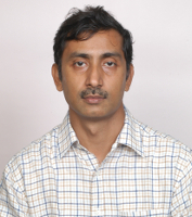Profile image of Mallik, Prof. Roop