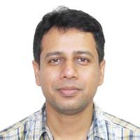 Profile image of Mohanty, Prof. Bedangadas
