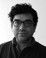 Profile image of Munshi, Prof. Ritabrata