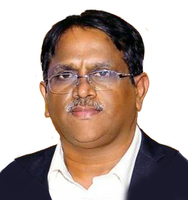 Profile image of Ramachandra, Prof. Nallur Basappa