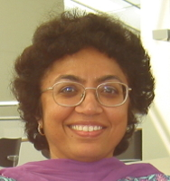 Profile image of Rao, Prof. Sumathi