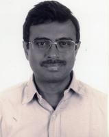 Profile image of Sengupta, Dr Sagar