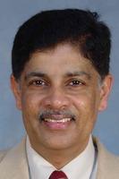 Profile image of Vijay Kumar, Prof. Panganamala