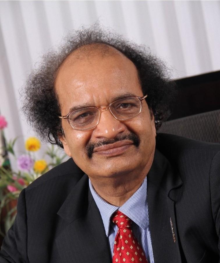 Profile image of Yadav, Prof. Ganapati Dadasaheb