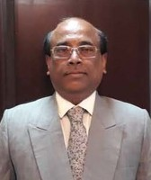 Profile image of Yusuf, Dr. Seikh Mohammad