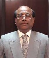 Profile image of Yusuf, Dr Seikh Mohammad