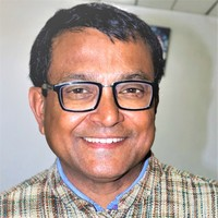Profile image of Basu, Dr. Anirban