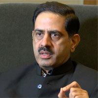 Profile image of Bhargava, Prof. Balram