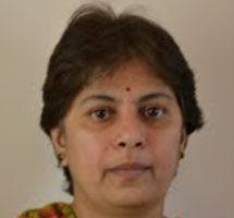 Profile image of Chandra, Prof. Nagasuma