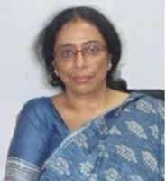 Profile image of DasGupta, Prof. Maitrayee