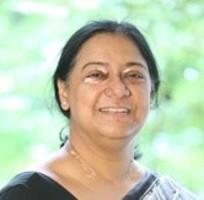 Profile image of Dasgupta, Prof. Swagata