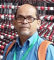 Profile image of Dastidar, Prof. Parthasarathi