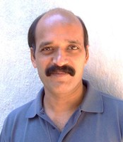 Profile image of Gahalaut, Dr. Vineet Kumar
