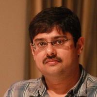 Profile image of Mahapatra, Prof. Souvik