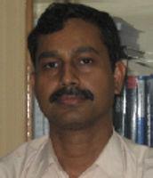 Profile image of Maiti, Prof. Prabal Kumar