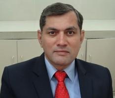Profile image of Kumar, Prof. Manoj