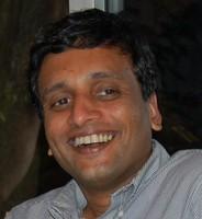 Profile image of Mukund, Prof. Madhavan