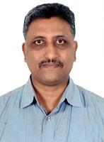 Profile image of Narayana, Prof. Chandrabhas
