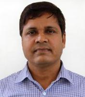 Profile image of Patel, Prof. Bhisma Kumar