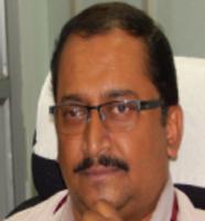 Profile image of Sen, Dr. Ranjan