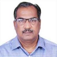Profile image of Siddavattam, Prof. Dayananda