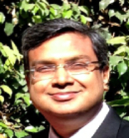 Profile image of Agrawal, Dr. Anurag