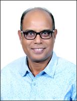 Profile image of Ashraf, Prof. Mohammad Zahid