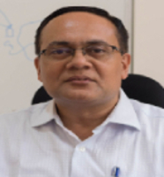 Profile image of Bhatnagar, Prof. Shalabh