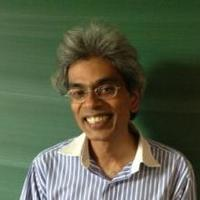 Profile image of David, Prof. Justin Raj
