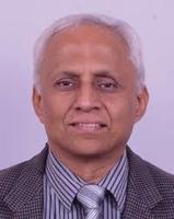 Profile image of Gangadhar, Prof. Bangalore Nanjundiah