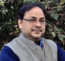 Profile image of Ghorai, Prof. Manas Kumar
