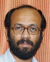 Profile image of Kanekar, Prof. Nissim