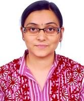 Profile image of Kaur, Dr. Rupinder